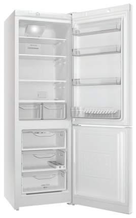 Холодильник Indesit DS4180W White