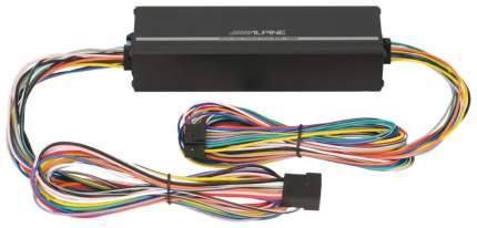 Усилитель 4-канальный Alpine KTP-445A