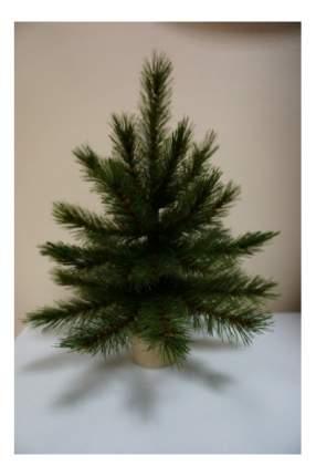 Ель искусственная Triumph Tree лесная красавица в мешочке зеленая 45 см