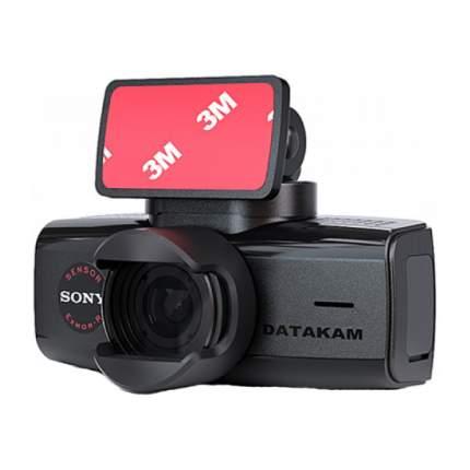 Видеорегистратор Datakam GPS 6 MAX Limited