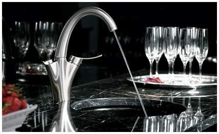 Смеситель для кухонной мойки Jacob Delafon Carafe 051E18865-VS хром