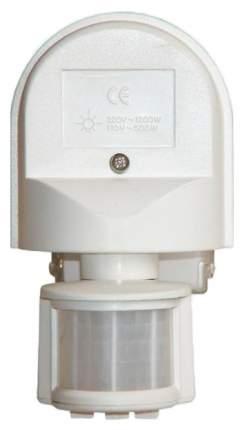 Электронный сенсор Camelion LX-16C, белый
