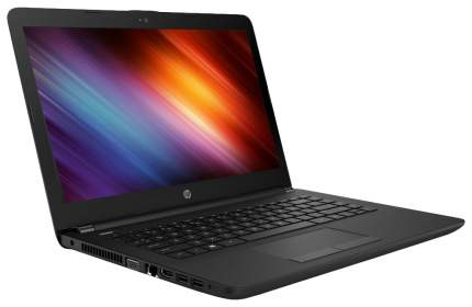 Ноутбук HP 14-bs009ur 1ZJ54EA