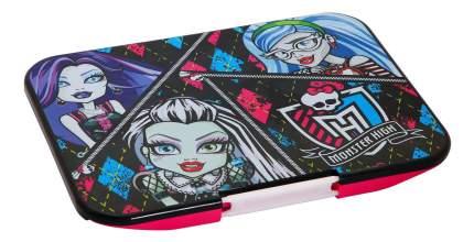 Детский планшет Monster High горизонтальный Bondibon Б51022
