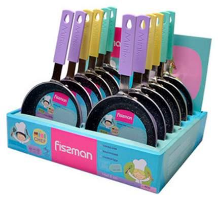 Сковорода FISSMAN 4233 14 см