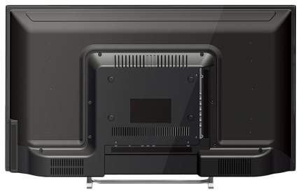 LED Телевизор HD Ready Prestigio PTV32DN01Z