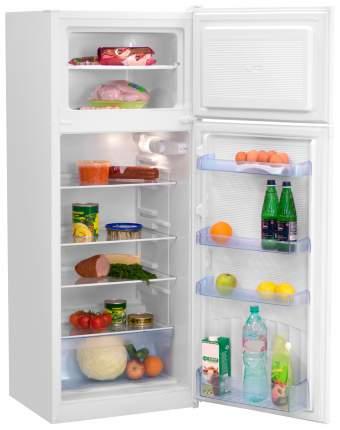 Холодильник NORD NRT 141 032 White
