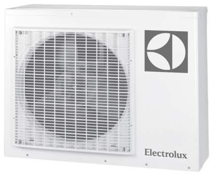 Сплит-система Electrolux Slide DC Inverter EACS/I-07 HSL/N3