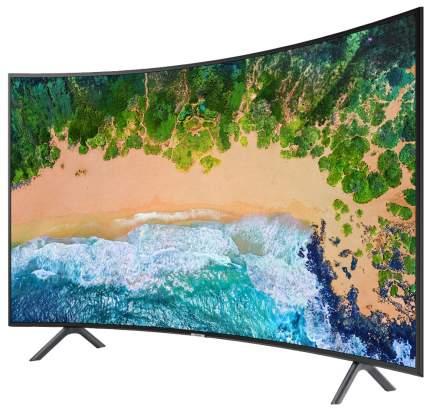 LED Телевизор 4K Ultra HD Samsung UE49NU7300U