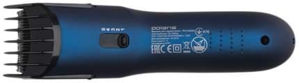 Машинка для стрижки волос Polaris PHC 0502RC