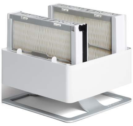Фильтр-картридж для традиционного увлажнителя Stadler Form Oskar Pack O-030