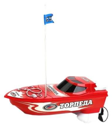 Радиоуправляемый катер Tongde Торпеда (781754R)