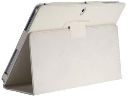 "Чехол IT BAGGAGE для Lenovo Tab 2 A10-30 10"" White"