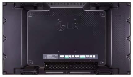 Дисплей для видеостен LG 49VL5B-B Черный
