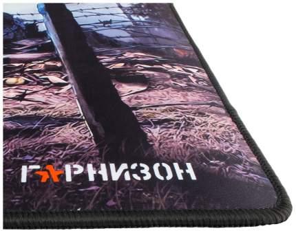 Игровой коврик Гарнизон Survarium GMP-300