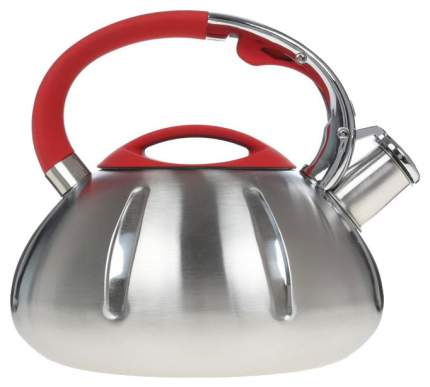 Чайник для плиты Galaxy GL 9208 3 л