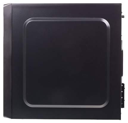 Компьютерный корпус Linkworld VC-13M35 без БП black