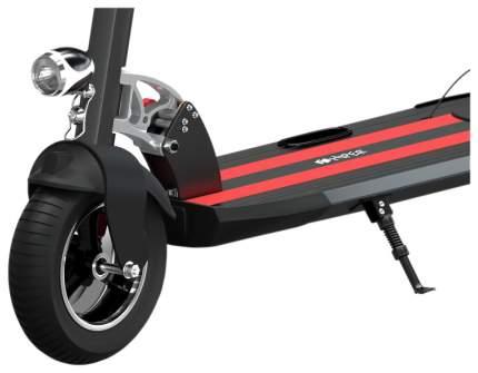 Электросамокат HIPER RX120 черный