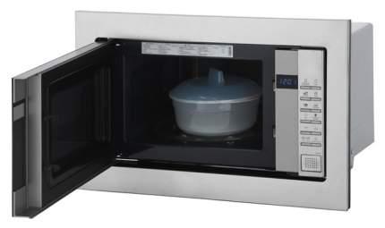 Встраиваемая микроволновая печь соло Samsung FW87SUT