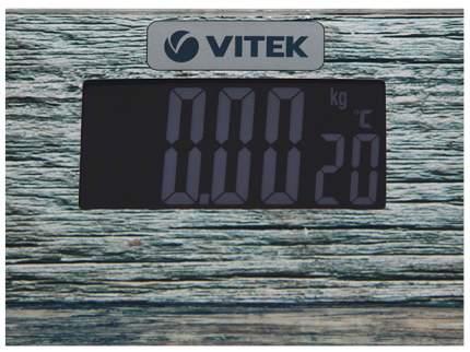 Весы напольные VITEK VT-8070