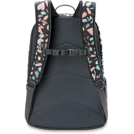 Городской рюкзак Dakine Jewel Beverly 26 л