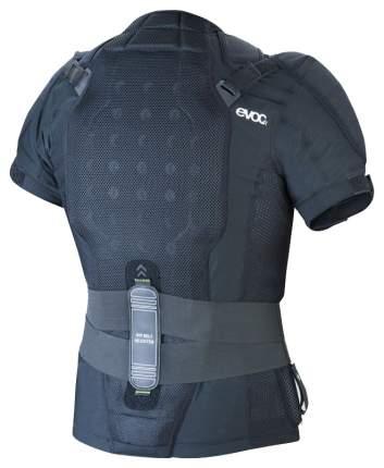 Защита спины Evoc Protector Jacket черный L