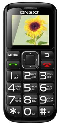Мобильный телефон Onext 71123