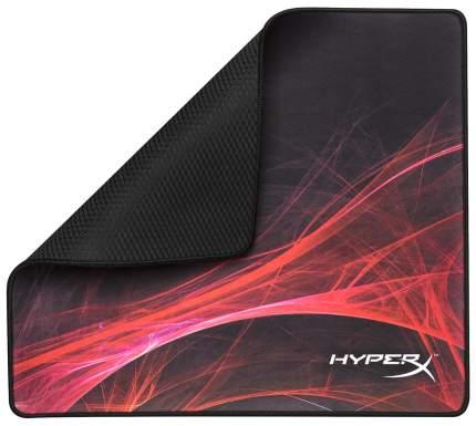 Коврик для мыши HyperX Fury S Speed Edition Pro M