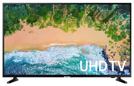 LED Телевизор 4K Ultra HD Samsung UE55NU7090U