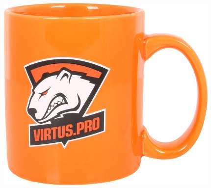 Кружка Virtus Pro Logo (FVPFANMUG17OR0000)