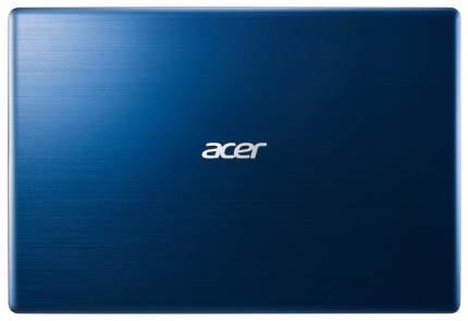 Ультрабук Acer Swift SF314-52G-56CD NX.GQWER.005