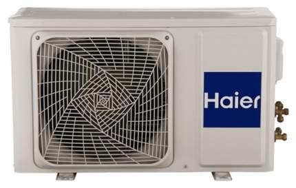 Сплит-система Haier HSU-12HTM03/R2(DB)