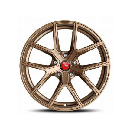 Колесные диски MOMO R19 8.5J PCD5x112 ET30 D66.6 WR11G85930266