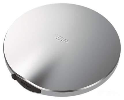 Внешний диск SSD Silicon Power Bolt B80 SP120GBPSDB80SCS