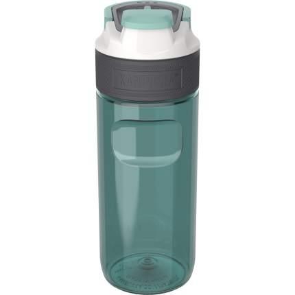 Бутылка для воды Kambukka Elton Misty Grey, 500 мл