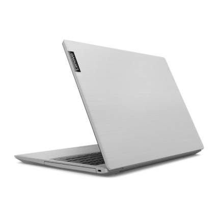 Ноутбук Lenovo IdeaPad L340-17IWL 81M0003JRK