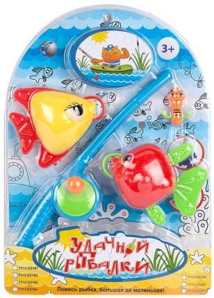 Tongde набор игровой удачной рыбалки