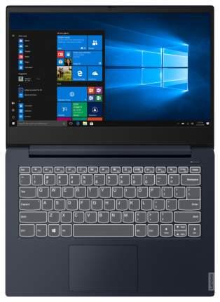 Ноутбук Lenovo IdeaPad S340-14API/81005ARU