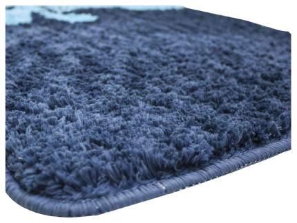 Набор ковриков для туалета Dasch Симона 4530-P