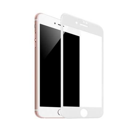 Защитное стекло Hoco для Apple iPhone 7/iPhone 8