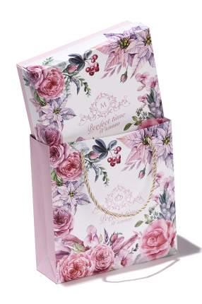 Подарочная коробка в пакете Nothing Shop 291728 Сладкая сказка