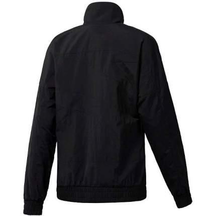 Куртка Reebok Classics Logo, black, S