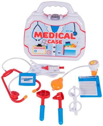 Набор медицинский Orion toys в кейсе в ассортименте