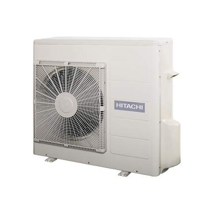 Сплит-система Hitachi RAK-70PPD / RAC-70NPD