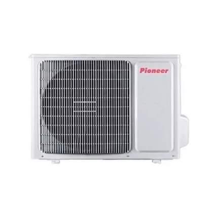 Сплит-система Pioneer KFRI25MW/KORI25MW Eco