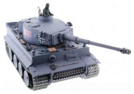 Радиоуправляемый танк Heng Long German Tiger Pro 3818-1