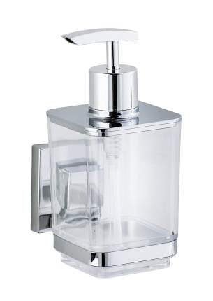 Диспенсер для мыла Vacuum-Loc Quadro