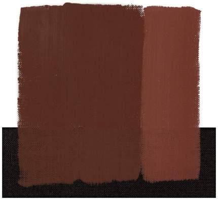 Масляная краска Maimeri Artisti M0102060 марс оранжевый 20 мл
