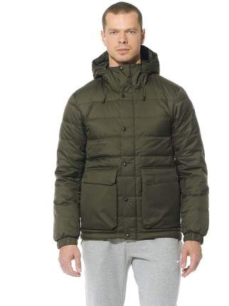 Куртка спортивная NIKE SB 550 DOWN JKT 693334-325