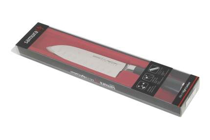 Нож кухонный Samura SM-0094/K 18 см